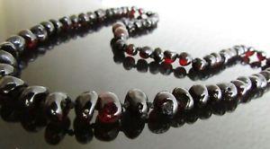【送料無料】イタリアン ブレスレット バルトネックレスビーズ50 cm bellissima vera ambra baltica collana per adultiannodato beads