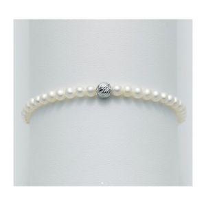 【送料無料】イタリアン ブレスレット カフpbr1563yx bracciale di perle donna pbr1563yx yukiko