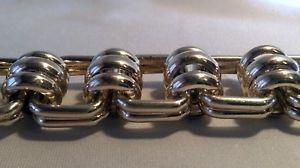 【送料無料】イタリアン ブレスレット ブレスレットシックancien bracelet moderniste trs chic