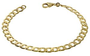 【希少!!】 【送料無料】イタリアン 333 ブレスレット アクセサリゴールドブレスレットtrendor accessori bracciale in oro accessori in 333 35661, BB-STORE:b26dcced --- mail.viradecergypontoise.fr