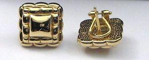 【送料無料】イタリアン ブレスレット コレクションイヤリングfope collezione earrings