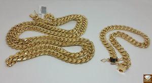 【送料無料】メンズブレスレット 85mm10kイェローゴールドブレスレットgenuine10010 kmens 85mm 10k yellow gold bracelet, real, genuine , 100 10 k gold