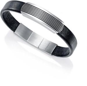 【送料無料】メンズブレスレット ヴィセロイメンズブレスレットviceroy 75009p09010 mens bracelet uk