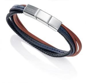 【送料無料】メンズブレスレット ヴィセロイメンズブレスレットviceroy 75010p09013 mens bracelet uk