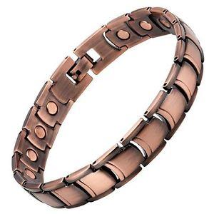 【送料無料】メンズブレスレット ウィリスジャッドメンズフリーアジャスタベルベットボックスブレスレットwillis judd mens magnetic bracelet with free adjuster and velvet gift box