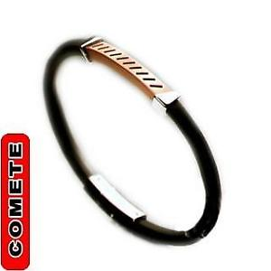 【送料無料】メンズブレスレット メンズブレスレットcomete ubr241 mens bracelet uk