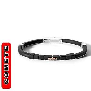 【送料無料】メンズブレスレット メンズブレスレットcomete ubr466 mens bracelet uk