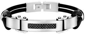 【送料無料】メンズブレスレット ジュエリーメンズブレスレットlotus jewelry mens bracelet 118221