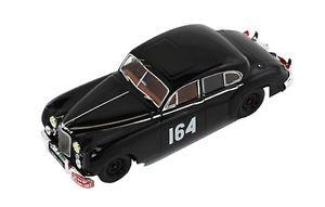 【送料無料】模型車 スポーツカー 143ジャガーmkviiモンテカルロラリー1956 radamsfbigger143 jaguar mkvii winner monte carlo rally 1956 radamsfbigger