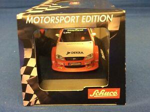 【送料無料】模型車 スポーツカー schuco v82002mondeoビジョンレーシング04871143schuco v8 star 2002 ford mondeo pole vision racing 143 04871