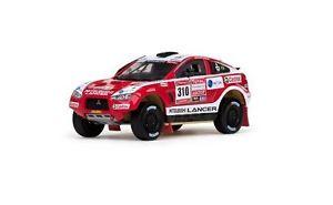 【送料無料】模型車 スポーツカー vitesse vi43460 143 mitsubishi racing lancer310 dakar rally2012vitesse vi43460 143 mitsubishi racing lancer 310 dakar ral