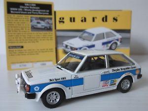 【送料無料】模型車 スポーツカー vanguards143chrysler sunbeamwrw 295va11304vanguards, 143 scale, chrysler sunbeam, wrw 295, rally development car, va11304