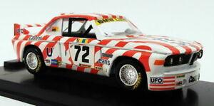 【送料無料】模型車 スポーツカー verem 143スケールモデル759 bmw 30cslverem 143 scale model car 759 bmw 30 csl
