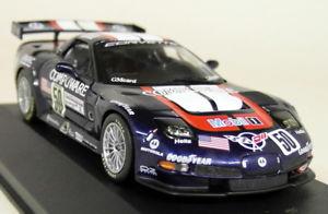 【送料無料】模型車 スポーツカー ixo 143lmm062コルベットc5r50ルマン2003ダイカストモデルカーixo 143 scale lmm062 corvette c5r 50 le mans 2003 diecast model car