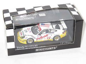 【送料無料】模型車 スポーツカー 143ポルシェ91199612 gt3rsセブリング200323クラス143 porsche 911 996 gt3rs sebring 12 hrs 2003 23 class winners