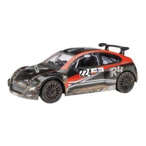 【送料無料】模型車 スポーツカー コーギーコリンマクレーグッドウッドcorgi 143 colin mcrae r4 goodwood 2007
