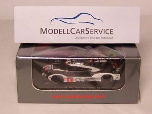 【送料無料】模型車 スポーツカー スパークポルシェハイブリッドhyポルシェチーム#ルマンspark 187 h0 87s139 porsche hybrid 919 hy porsche team 1 le mans 2016