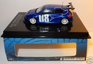 【送料無料】模型車 スポーツカー プロヴァンスムラージュフォルクスワーゲンフォルクスワーゲンシロッコグアテマラnorev provence moulage vw volkswagen scirocco 08 gt 24th worthersee treffen 2008
