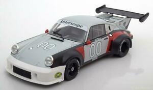 【送料無料】模型車 スポーツカー ポルシェカレラ#デイトナ118 norev porsche 911 carrera rsr 21 00, 24h daytona 1977