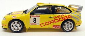 【送料無料】模型車 スポーツカー 143ダイカスト17apr2018n ypres2000skid 143 scale diecast 17apr2018n ypres rally 2000