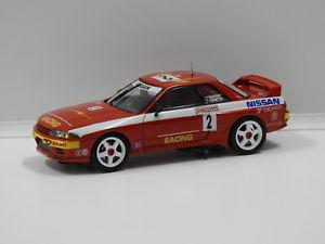 【送料無料】模型車 スポーツカー スカイラインバサーストアペックス143 nissan skyline gtr 3rd place 1992 bathurst olofssoncrompton 2 apex rep