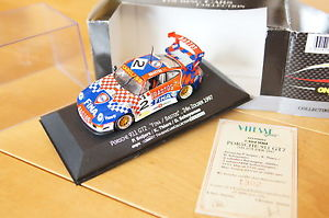 【送料無料】模型車 スポーツカー ポルシェグアテマラオニキスルマンone 143 porsche 911 gt2 993 vitesse onyx 35 37 2 le mans 24h zolder 1997 taisan
