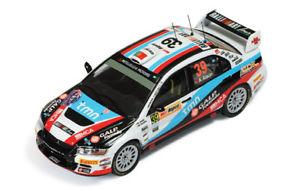 【送料無料】模型車 スポーツカー ランサーエボラリーオーストラリアアラウージョ143 mitsubishi lancer evo ix australia rally スポーツカー ix australia 2009 aaraujo, ミツギチョウ:8e18fb76 --- mail.ciencianet.com.ar