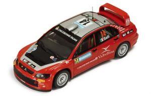 【送料無料】模型車 ralliart スポーツカー スポーツカー ランサーラリーアートラリースウェーデンガリ143 mitsubishi lancer wrc ralliart wrc rally sweden 2006 ggalli, one.heart:54afa3ac --- sunward.msk.ru