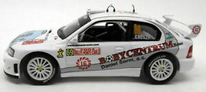 【送料無料】模型車 スポーツカー ixo 143ダイカスト55hyundaiアクセントwrcモンテcarlo2004ixo 143 scale diecastrally 55 hyundai accent wrc monte carlo rally 2004