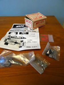 【送料無料】模型車 bt58 スポーツカー 137 ブラバムモナコスケールメリキットホワイトメタルキットbrabham f1 bt58 f1 1989 monaco gp 143 scale meri kits white metal kit 137, 那須町:d1a0fbd9 --- sunward.msk.ru