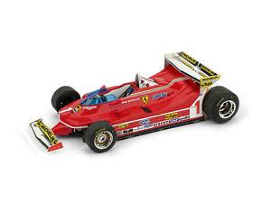 【送料無料】模型車 スポーツカー フェラーリ#モナコグランプリモデル