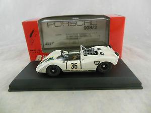 【送料無料】模型車 racing 36 スポーツカー ベストモデルポルシェレースbest model 9082 9066 porsche 9082 1970 zeltweg racing no 36, 中華菜館同發 通販部:0f52af4a --- mail.ciencianet.com.ar