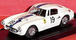 【送料無料】模型車 スポーツカー フェラーリルマン#バスferrari 250 swb 1961 le mans 1961 19 143 bathroom revell