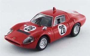 【送料無料】模型車 スポーツカー model アバルトトレントボンドーネベストモデルabarth be9547 ot 1300 trentobondone a 1968 a krohe best 143 be9547 model, 美顔器原液ならモテビューティー:9f060b26 --- mail.ciencianet.com.ar