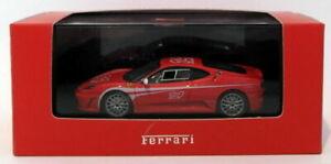 【送料無料】模型車 スポーツカー ixoモデル143ダイカストfer040ferrarif430142005ixo models 143 scale diecast fer040ferrari f430 14 challenge 2005red