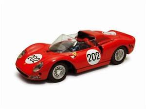 【送料無料】模型車 スポーツカー フェラーリ275p2 p2 targaフロリオ1965 143ダイカストbe9268モデルカーferrari best 275 p2 diecast targa florio 1965 143 best be9268 model car diecast, 総合卸問屋FORTUNE:f163acdc --- sunward.msk.ru