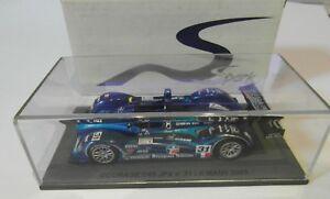 【送料無料 2003】模型車 スポーツカー スパーク143c65 scale jpxブイグテレコム31 le2003sccg20spark 143rd mans scale courage c65 jpx bouygues telecom 31 le mans 2003 sccg20, 快適style:b6ea6418 --- sunward.msk.ru
