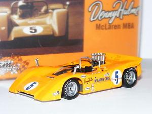 【送料無料】模型車 mclaren ltd スポーツカー gmp 143gmp 12422マクラレンm8aデニーヒューム19685 ltd ed 143gmp 12422 mclaren m8a denny hulme 1968 canam 5 ltd ed 143, 垂水市:12908d68 --- sunward.msk.ru