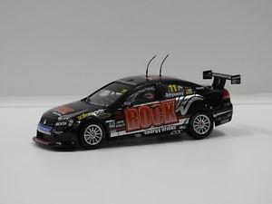 【送料無料】模型車 スポーツカー ホールデンコモドアロックレーシング#クラシック