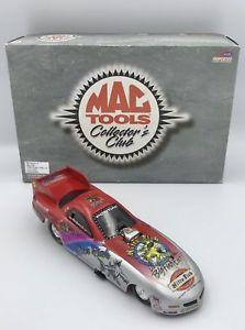 【送料無料】模型車 スポーツカー ツールフィルニトロポンティアックスケールnhra mac tools phil burkhart jr nitro fish 1999 pontiac funny car 124 scale