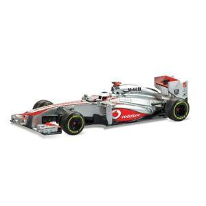 【送料無料】模型車 スポーツカー ボーダフォンマクラーレンメルセデスバトンvodafone mclaren mercedes, mp428 jenson buttonmercedes cc56701 mp428
