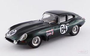 【送料無料】模型車 sebring robson スポーツカー ジャガータイプクーペ#セブリングロジャースロブソングリーンベストメートルjaguar etype coupe 84 12h sebring be9657 1968 rodgers robson green best 143 be9657 m, CRAZY COLORZ:c6e1ad97 --- sunward.msk.ru