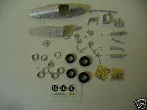 【送料無料】模型車 143rd スポーツカー 500 フェラーリ500f1 avuskamp143rd;rferrari 500 f1 avus ring ring 143rd scale by kamp;r replicas, ホンドシ:bdd4074e --- mail.ciencianet.com.ar