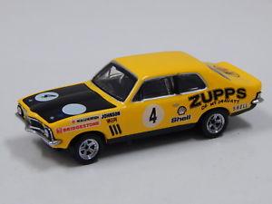 【送料無料】模型車 スポーツカー 164ホールデンljトラーナ zuppsdjohnson19734 biante b640902a164 holden lj torana zupps djohnson 1973 4 biante b640902a