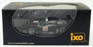 【送料無料】模型車 スポーツカー ネットワークモデルスケールモデルカーフェラーリ#モンツァグアテマラixo models 143 scale model car gtm031ferrari 575 m 18 monza fiagt 2004