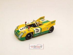 【送料無料】模型車 スポーツカー model porsche 9083ルマン1972フェルナンデスtorredemer5143 be9433モデルporsche 9083 le 1972 9083 mans 1972 fernandeztorredemer 5 best 143 be9433 model, 有限会社 ピエロ:f595ff57 --- sunward.msk.ru