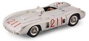 【送料無料】模型車 スポーツカー フェラーリモンツァ#リバーサイドモデルモデルferrari 860 monza 211 2nd riverside 1958 r minty 143 model best models
