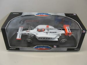 【送料無料】模型車 スポーツカー  greenlight 118 diecast 2005 helio castroneeves3indy car penske mobil greenlight 118 diecast 2005 helio castroneeves 3 ind