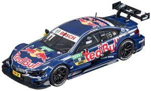 【送料無料】模型車 スポーツカー bmw m4 dtmmwittmann11スロットカー132モデルカレラbmw m4 dtm m wittmann 11 slot car 132 model carrera