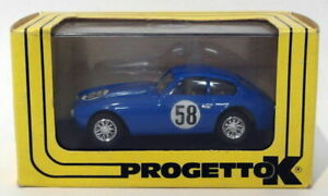 【送料無料】模型車 スポーツカー progetto k 143ダイカスト038ferrariクーペ58 monaco gp 1952225progetto k 143 scale diecast 038ferrari 225 coupe 58 monaco gp 1952